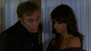 Ghost Whisperer 02x11 : Cat's Claw- Seriesaddict